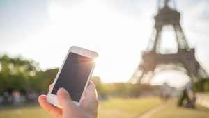 Las nuevas y reducidas tarifas del roaming en Europa