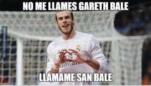Los memes más divertidos de la victoria del Madrid en Anoeta