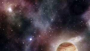Horóscopo de HOY 1 de mayo de 2016