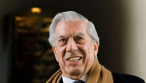 Twitter 'mata' a Vargas Llosa, así fue el nuevo bulo