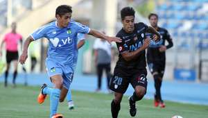 ¿A qué hora se juega la Liguilla de Copa Sudamericana?