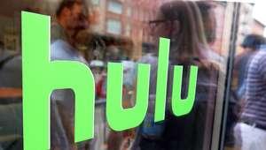 Hulu ofrecerá streaming en vivo en el 2017