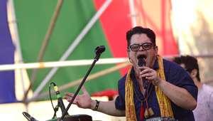 Santiago tendrá gran carnaval gratuito con música en vivo