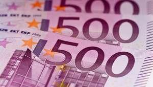 El fin de los billetes de 500 euros ya tiene fecha