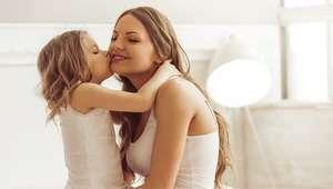 7 actos de amor que hace mamá por las finanzas del hogar