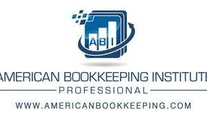 American Bookkeeping Institute ahora enseña a los ...