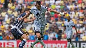 Horarios y fechas de semifinales del Clausura 2016