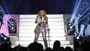 ¿Qué dijo Madonna de los ataques hacia su tributo a Prince?