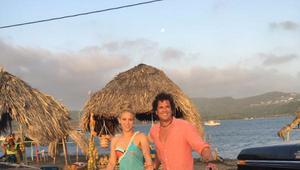 Escucha 'La Bicicleta', el dúo de Carlos Vives y Shakira