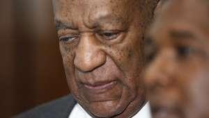 Bill Cosby resalta en lista de escándalos sexuales de ...