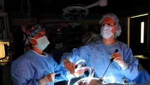 Confirman que cirugía bariátrica mejora control de diabetes