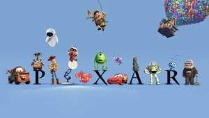 Netflix tendrá exclusividad sobre Disney, Pixar, Marvel ...