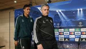 Los fichajes con los que sueña Mourinho para el ...