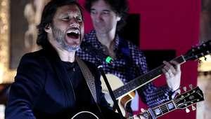 Diego Torres impulsa la igualdad de género