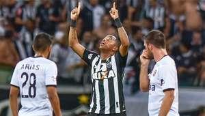 Marcelo Oliveira confiante em retorno de Robinho