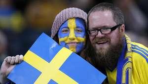 Suecia registra un cambio histórico en proporción de género