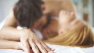 ¿Tener sexo durante las mañanas? ¡Claro! Te contamos por qué