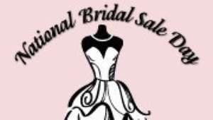 International Bridal Manufacturers Association anuncia ...