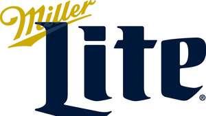 Miller Lite y Carlos