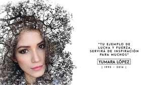 Muere Miss Nicaragua 2014 a los 22 años de edad