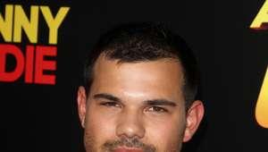 Taylor Lautner aparecerá en la nueva temporada de Scream ...