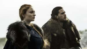 Game of Thrones: o inverno chegou e a guerra começa agora