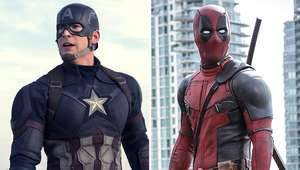Fox y Marvel podrían juntar sus héroes en una misma película
