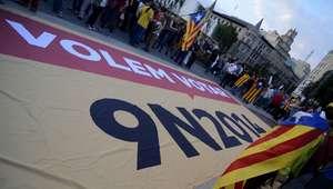 Artur Mas, Joana Ortega e Irene Rigau serán juzgados por ...
