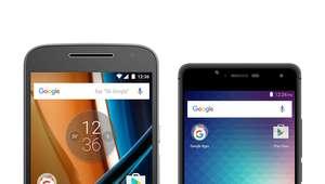 Amazon regresa al negocio de los teléfonos celulares