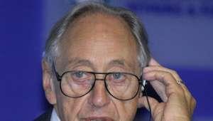 Muere Alvin Toffler, autor de