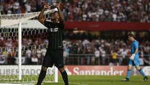 Atlético Nacional derrota a Sao Paulo: revive los golazos