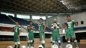Conoce a los corredores de la Selección mexicana U19