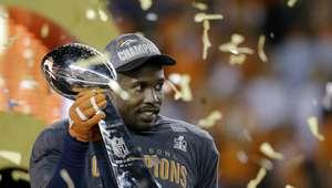 Broncos quiere retener a Von Miller con propuesta ...
