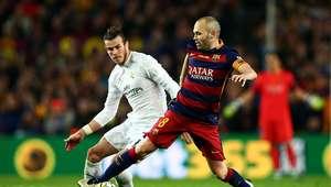 La Liga BBVA pasa a llamarse Liga Santander