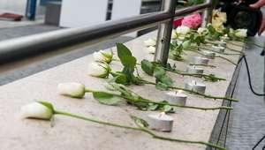 Múnich recupera normalidad tras el tiroteo que causó 9 ...