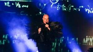 Pet Shop Boys confirma su regreso a Chile para mostrar ...