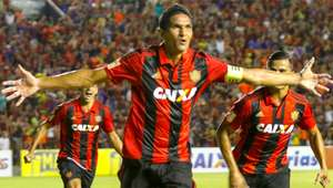 Durval fica perto de renovação com o Sport Recife até ...