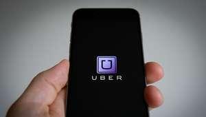 Uber y Volvo se unen para crear coches autónomos