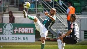 Colunistas do L! apostam que Palmeiras será campeão do ...