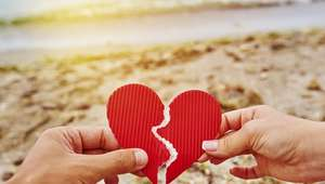 Vidente: trazer o amor de volta pode não ser a melhor opção