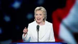 Três razões que podem fazer Hillary Clinton perder a ...