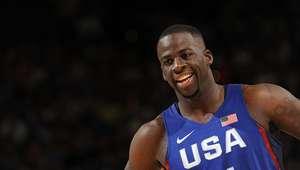 Jugador de la NBA publica foto de su miembro, productora ...