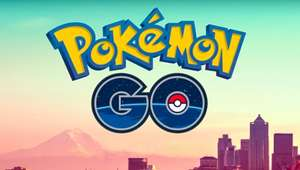 Pokémon GO: Encuesta revela por qué los usuarios dejan ...