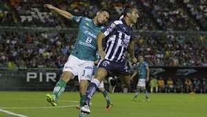 ¿A qué hora juega León vs Monterrey? Apertura 2016, Liga MX