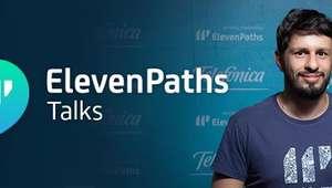 Eleven Paths Talks: 10 principales controles de ...