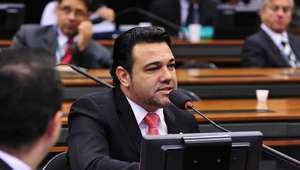 PGR pede abertura de inquérito por acusação contra Feliciano