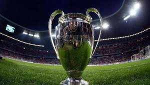 ¡Anótalos! Estos son los grupos de la Champions League ...