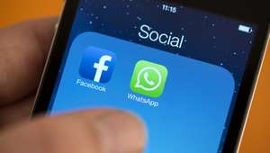 ¿Cómo evito que WhatsApp comparta mis datos con Facebook?