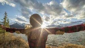 Busca interior é principal desafio no crescimento espiritual