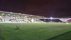 Vasco x Vila Nova: ingressos já estão à venda para jogo ...